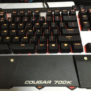 700k 24_compressed