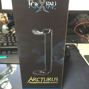Arcturus 02