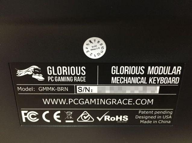 glorious-modular-34